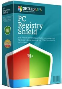 PC Registry Shield Premium Türkçe Full İndir