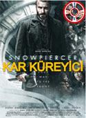 Kar Küreyici – Snowpiercer