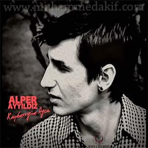 Alper Ayyildiz - Kaybettigine Agla