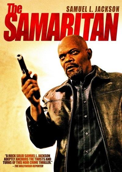 Şefkatli – The Samaritan 2012 BRRip XviD Türkçe Dublaj
