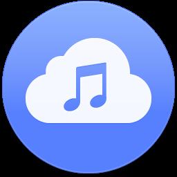 4K YouTube to MP3 3.14.1.4020 | Katılımsız