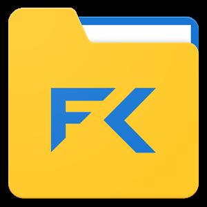 File Commander - File Manager/Explorer v4.3.15923 [Premium Mod] Apk Full İndir