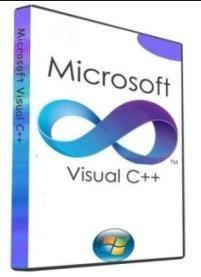 Visual C++ Runtime Installer v55 İndir