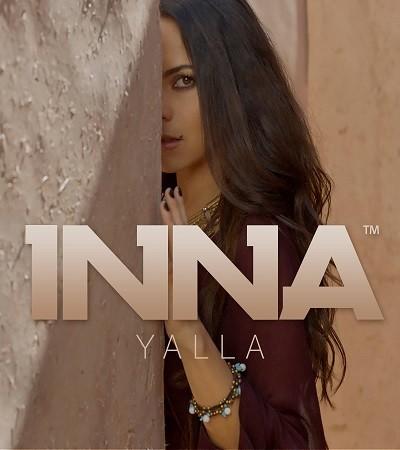 INNA – Yalla Full izle