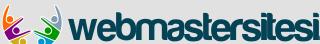Webmaster Sitesi Turkiyenin En Yeni Nesil Webmaster Forum Sitesidir