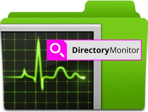 Directory Monitor Pro  Full indir