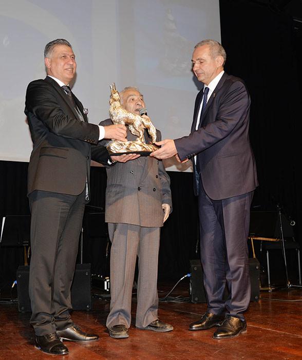 Turanyazgan Odul 2017 6
