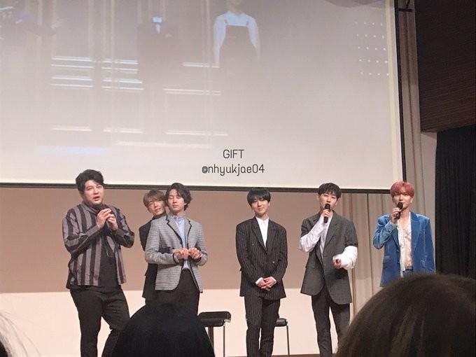 Super Junior General Photos (Super Junior Genel Fotoğrafları) - Sayfa 5 Dyq22m