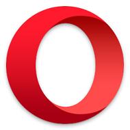 Opera 51.0.2830.34 x86.x64 | Katılımsız