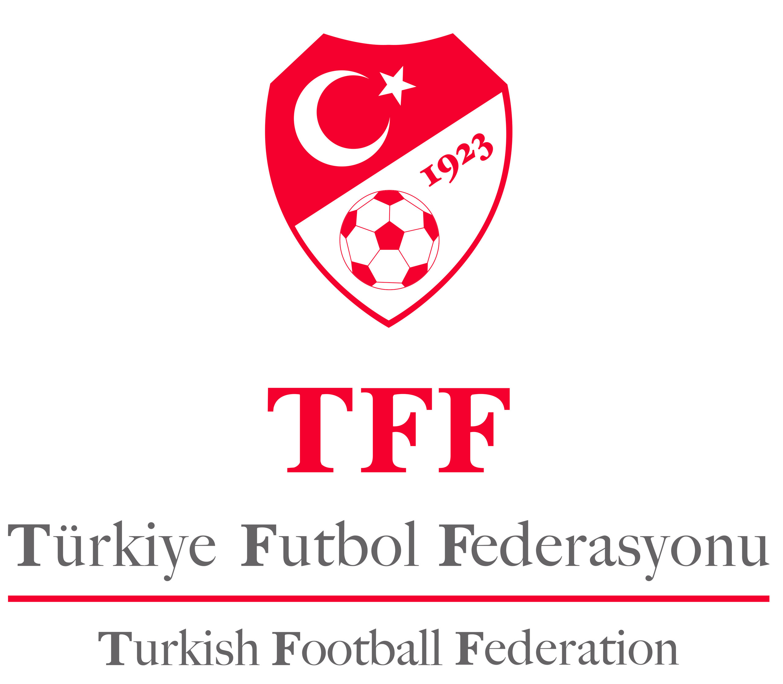 Futbol Seyircisi Sayı Ortalamaları Endişe Veriyor