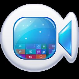 Apowersoft Screen Recorder Pro 2.2.5 | Katılımsız