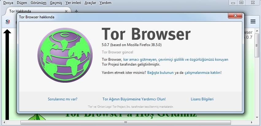 Tor browser официальный tor browser официальный сайт скачать бесплатно hudra