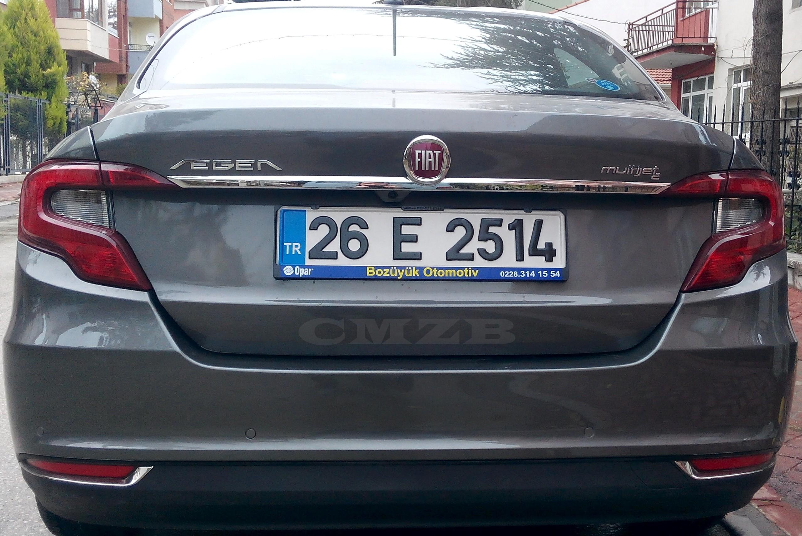 E6gAQB.jpg