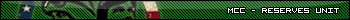 E855GD.png