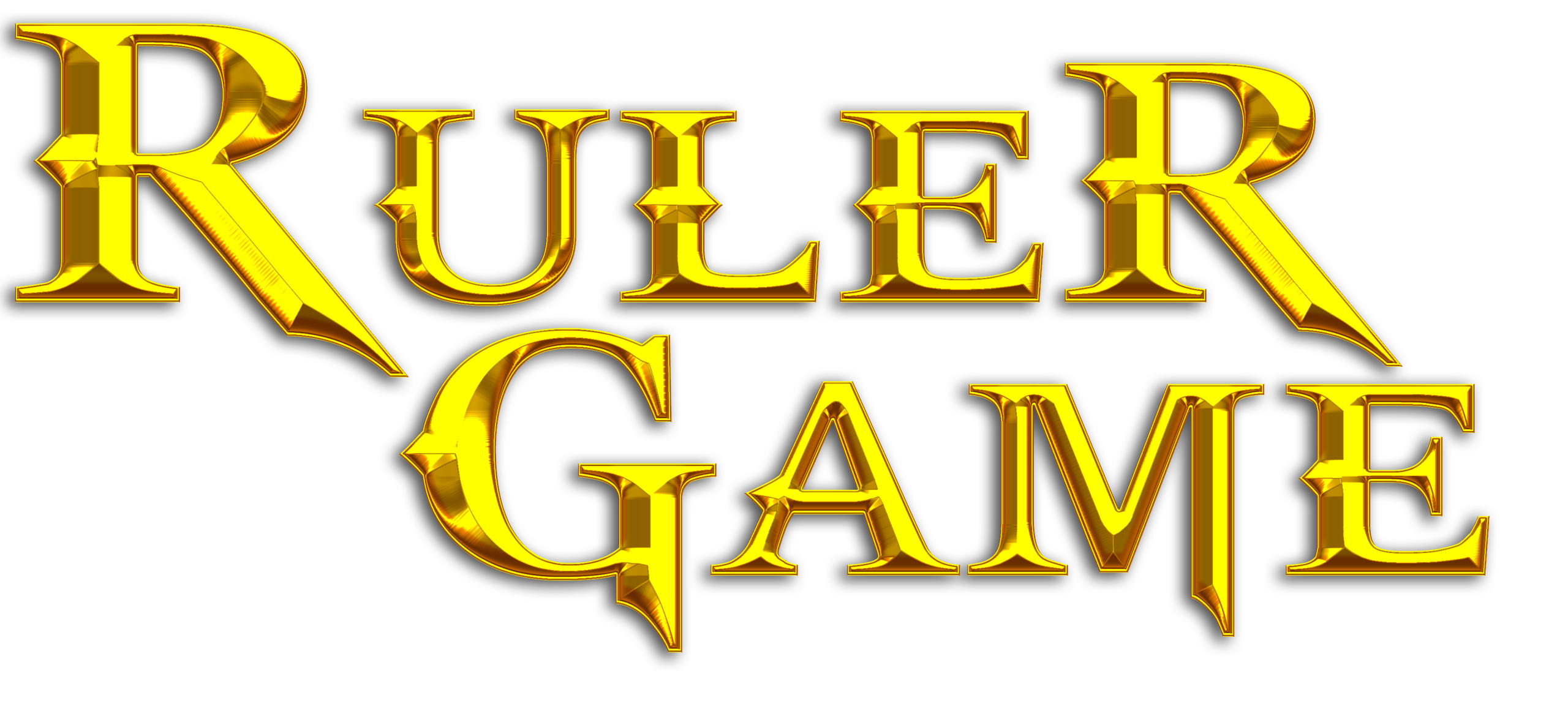 Hurriciane Gamers # v1453 HOMEKO 12.03.2016 Cumartesi 20'00 DA ACILIYOR ! # +2000 USER # KACIRMA !