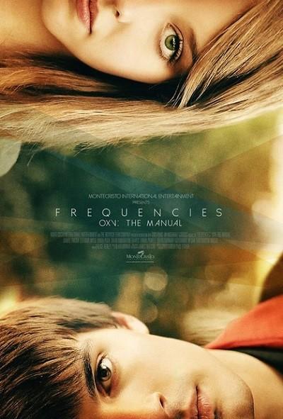 Aşkın Frekansları – Frequencies 2013 BRRip XviD Türkçe Dublaj - Tek Link
