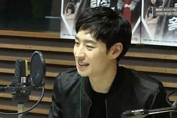 """Lee Je-Hoon, """"Signal"""" Dizisinin 2. Sezonu İçin Hazır Olduğunu Söyledi"""