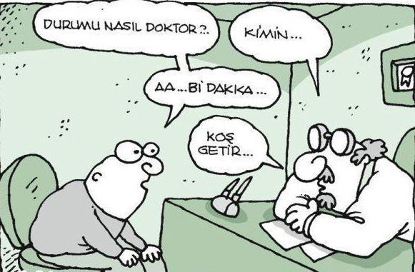 ED9qGv - Karikatürler .. :)