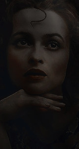 Leyla A. Carter