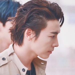 Super Junior Avatar ve İmzaları - Sayfa 4 EDjg5D