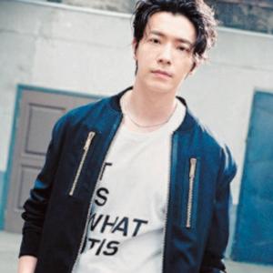Super Junior Avatar ve İmzaları - Sayfa 4 EDjgzB