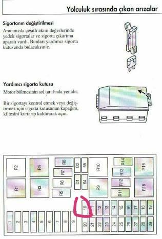 EDjrk8.jpg