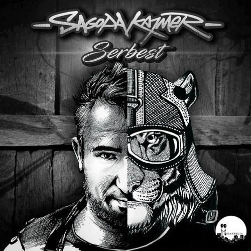 Sagopa Kajmer - Serbest (2018) Single Albüm İndir Sözleri