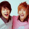 Super Junior Avatar ve İmzaları - Sayfa 7 EDvOn8