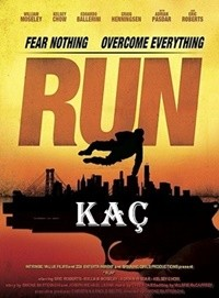 Kaç – Run 2013 BRRip XviD Türkçe Dublaj – Tek Link
