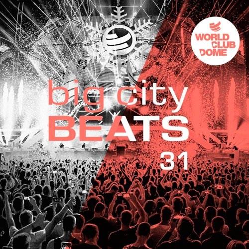 Big City Beats 31 (World Club Dome 2020 Winter Edition) 2019 Full Albüm İndir