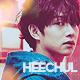 SUPER JUNIOR-D&E (슈퍼주니어-D&E) - `Bout you (머리부터 발끝까지) (Renk Kodlu) [Türkçe Altyazılı] EOMO4g