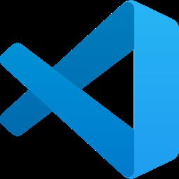 Visual Studio Code 1.38.0 [x86-x64] | Katılımsız