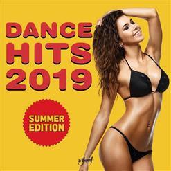 Dance Hits 2019 Summer Edition Full Albüm indir