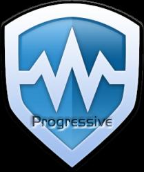Wise Care 365 Pro 5.5.9 Build 554 | Katılımsız