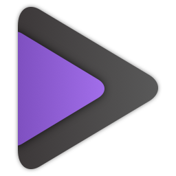 Wondershare UniConverter 11.6.2.26 | Katılımsız