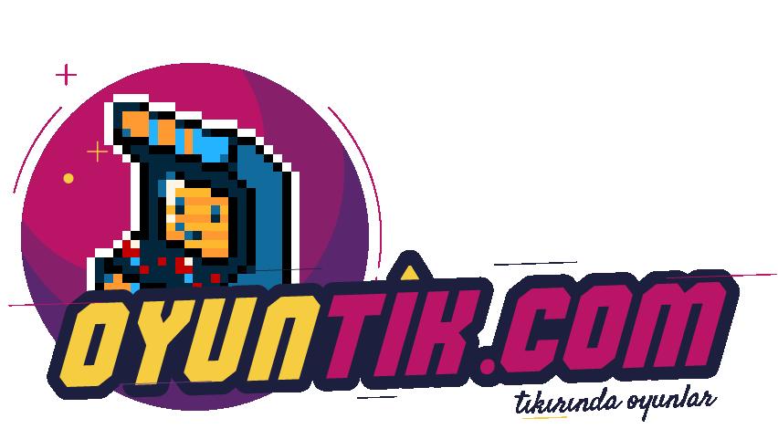 oyuntik.com