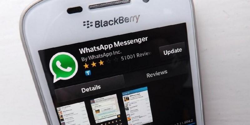 BB10'da Android WhatsApp Çözümleri-2