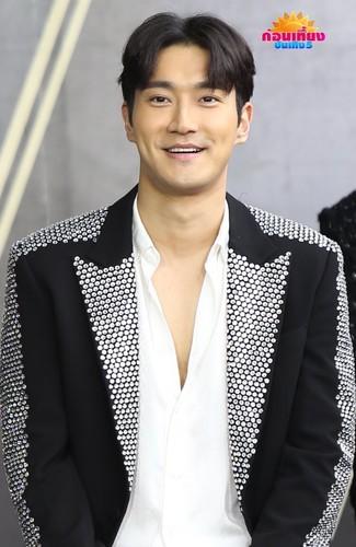 Super Junior General Photos (Super Junior Genel Fotoğrafları) - Sayfa 10 EP6vg9