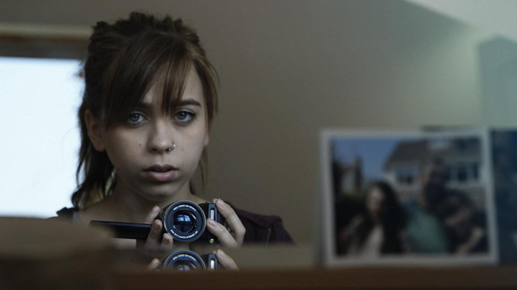 Hungerford 2 : En Karanlık Şafak Filmi Tek Part İndir Ekran Görüntüsü 1