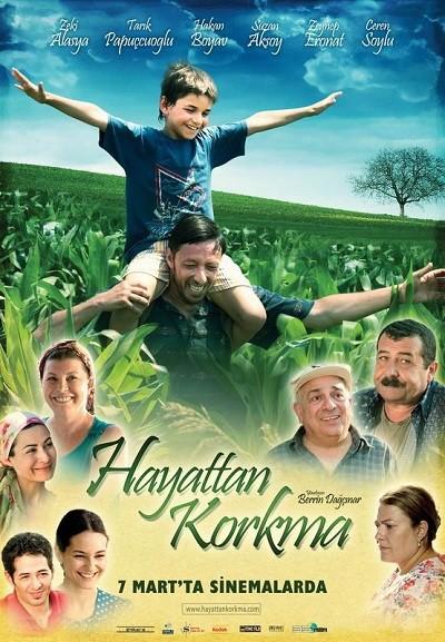 Hayattan Korkma 2008 Yerli Film WEB-DL 1080p Sansürsüz indir