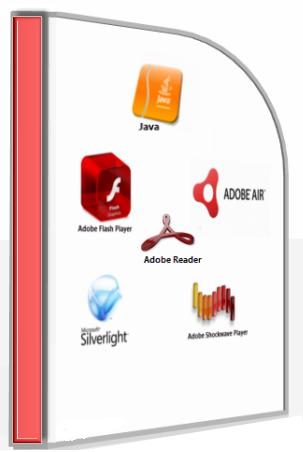 Flash Paketi 2.0.4 - Katılımsız