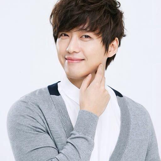 Nam Goong Min'i Romantik Komedide İzleyebilecek Miyiz? /// 13 Şubat 2018