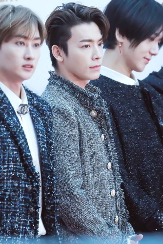 Super Junior General Photos (Super Junior Genel Fotoğrafları) - Sayfa 8 EPVb3g