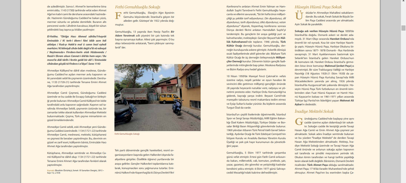 Karma REsimler - Sayfa 2 EPY68v