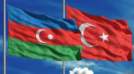 """Azərbaycan XİN Türkiyəyə haqq qazandırdı: """"Terrorun kökü kəsilməlidir"""""""