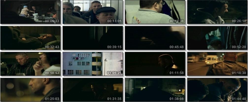 Saint George filmini Tek Link indir Ekran Görüntüsü 1