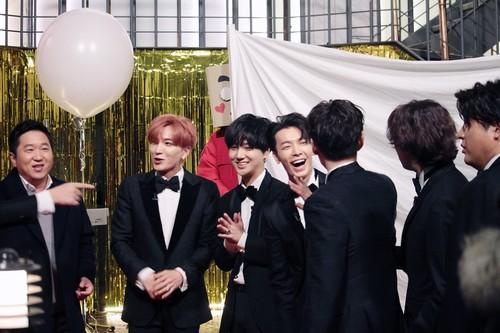 Super Junior General Photos (Super Junior Genel Fotoğrafları) - Sayfa 7 EPnJNz
