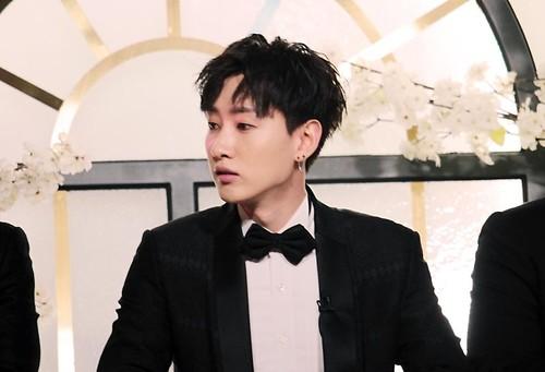 Eunhyuk/은혁 / Who is Eunhyuk? - Sayfa 6 EPnJZq