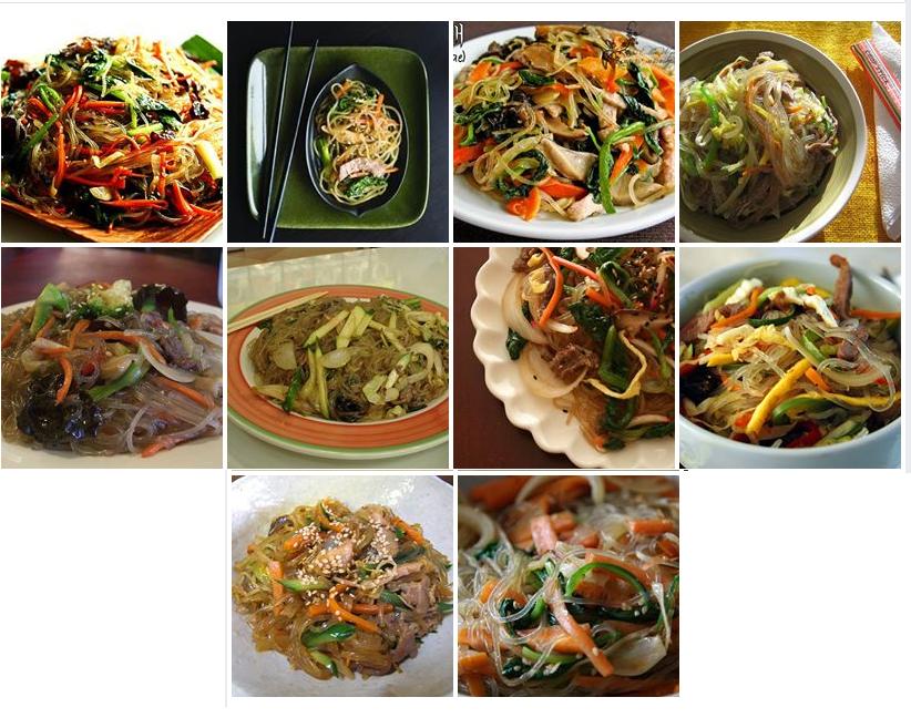 Kore Mutfağı EPpY18