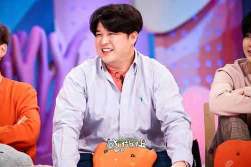 Shindong/신동희 / Who is Shindong? - Sayfa 2 EPqXZB